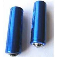 38120S 3.2v 10ah Li-ion battery