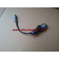 Fuel pump actuator cummins 4088518 0928400473 thumbnail image