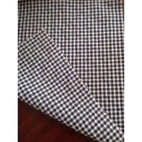 viscose nylon poly blend fabric