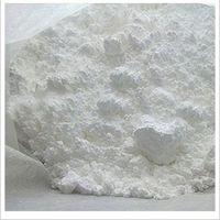 Mestanolone CAS 521-11-9 thumbnail image