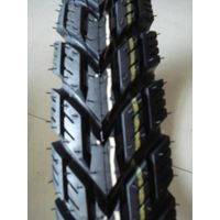 3.00-18 MOTORCYCLE TUBELESS TIRES