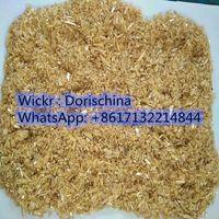 4-Aminoacetophenone WhatsApp: +8617132214844
