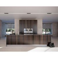 Affordable Modern Kitchen Cabinet Accessories from china