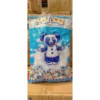 Panda Soft Candy Milk 500gr