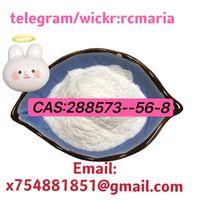 CAS 288573-56-8 Tert-Butyl 4- (4-fluoroanilino) Piperidine-1-Carboxylate