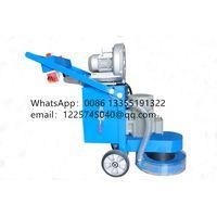 3kw Siemens motor concrete polishing machine thumbnail image