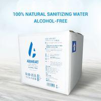 [Sanitizer] AQUAHEART 10L Bag-in-Box(Sister product of AQUAINT)