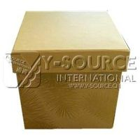 Chocolate Box / Paper Box / Gift Box / Jewellery Box