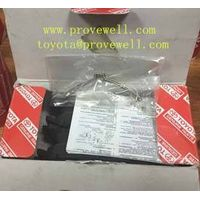 brake pads for Toyota Camry 07 OEM: 04465-33450