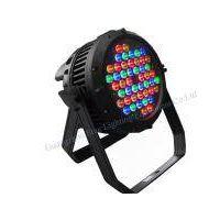 48*3W LED PAR (EPCW-48*3W-RGBW II) thumbnail image