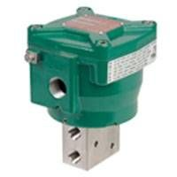 ASCO direct operated solenoid valve