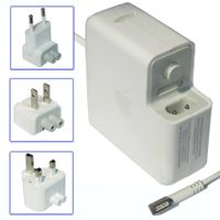 New  Macbook Air, with 14.85V 3.05A 45W Output, Magsafe2 Tip