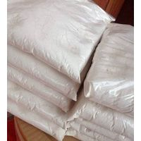 Offer Hex hex-en With Good comments Skype : bodychem012016