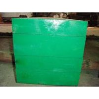 40CrNiMoA/4340 alloy structural steel