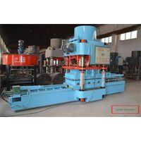 Nice look best price JS-500 quality automatic tile making machine
