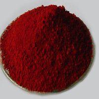 Sodium  Fluorescein