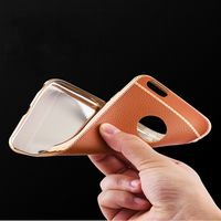 cool phone cases create phone covers protective cases for iphone 6