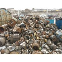 electric motor scrap price,electric motor scrap suppliers, scrap electric motors thumbnail image
