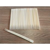 Disposable Bamboo Chopsticks for Restaurant