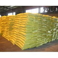 Aluminum Chloride Cas No.:7446-70-0