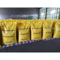 Poly Aluminium Chloride (PAC)