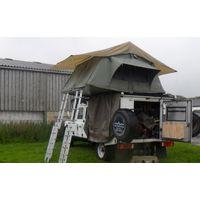 Roof Tent SRT01S-76