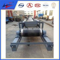 Belt Conveyor System Mechanical Handing Equipment thumbnail image