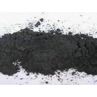 LiMn2o4 powder (lithium manganese for lithium batteries cathode raw material thumbnail image