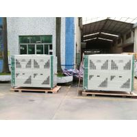 WENSUI high quality chiller system Air Chiller of Cooling System for injection machine thumbnail image