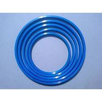 Front End hydraulic cylinder oil seal for dump truck, garbage truck
