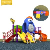 Wenzhou cheap wholesale kids playground equipment, modern children park toys , children outdoor play