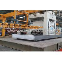 5052 aluminium plate suppliers