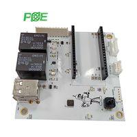 high technology pcb assembly circuit board led pcba