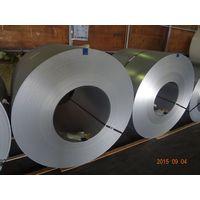 Secondary Steel coil/sheet (HR/CR/GI/GL/GA/EG) thumbnail image