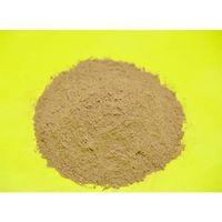 Feed Antioxidant Compound thumbnail image
