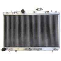 All Aluminum Radiator thumbnail image