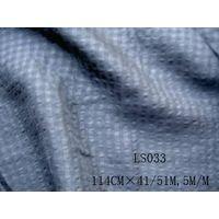 100% silk fabric:LS033 thumbnail image