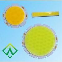 COB LED Chip - 0.5W to 20W - Customized Manufacturing