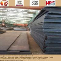 marine steel plate, marine grade steel plate,ship building steel plate large on stock for constructi