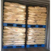 sorbitol powder, food grade,E420,Chewing gum,EP,BP, USP,FCC