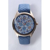 Promotional  Fashion Woman Watch