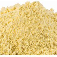 Corn flour FOB Novorosisysk Russia