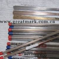 Laser welding wires/rods(GT-SKD11,SKD61)-Made in China