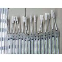 LED line lamps for refrigerator, Freezor light, waterproof light thumbnail image