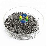 Thermoelectric Material Bi2Te3 N P Type Bismuth Telluride Pellets