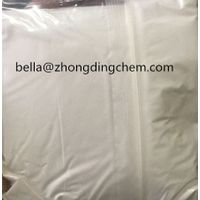Etizolam/ etizolam powder /sedative alprazolam Benzodiazepine maf (bella at zhongdingchem.com)