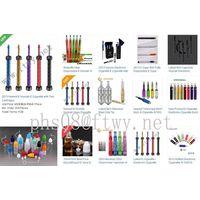 Electronic Cigarettes, E-Cigarettes, E-Cigars