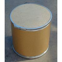 Hexadecyl Trimethyl Ammonium Chloride (HTAC)
