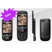 New! New! New!Quad-band Thin Slide TV cell phone--JC608s