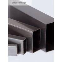 Black Steel Pipe thumbnail image